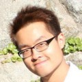 Go to the profile of Kenneth Kan