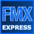 Go to the profile of FMX Express