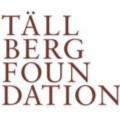 Go to the profile of Tällberg Foundation