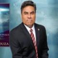 Go to the profile of John DeSouza