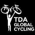 Go to the profile of TDA Global Cycling
