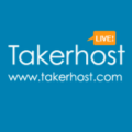 Go to the profile of takerhost