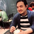 Go to the profile of Joey Chiao-Yin Hsiao
