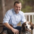 Go to the profile of Tom Perriello