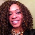 Go to the profile of M. Marie Mendenhall