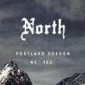 Go to the profile of North