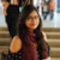 Go to the profile of Shivangi Shrivastava