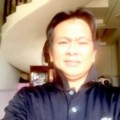 Go to the profile of Hoang Anh Le