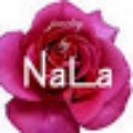 Go to the profile of jewelryby NaLa