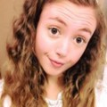 Go to the profile of Emily Tipple