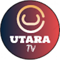 Go to the profile of Utara TV