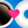 Go to the profile of Coffee Meets Bagel