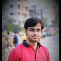Go to the profile of Tushar Dhanuka