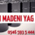 Go to the profile of Toptan Madeni Yağ 0546 593 5444