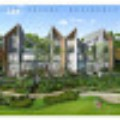 Go to the profile of Rise Resort Residency