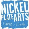 Go to the profile of NickelPlateArts