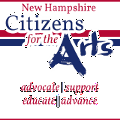 Go to the profile of NH Citizens For The Arts