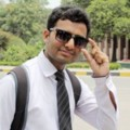 Go to the profile of Muhammad Asad Afzal