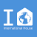 Go to the profile of International House