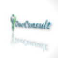 Go to the profile of Docconsult Services