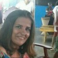 Go to the profile of Lucia Portela Gissoni