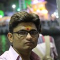 Go to the profile of Vicky Sadhu