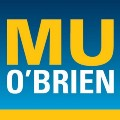 Go to the profile of O'Brien Fellowship