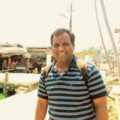 Go to the profile of Suchit Verma