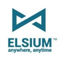 Go to the profile of Elsium