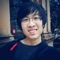 Go to the profile of Stanley Tan