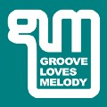 Go to the profile of Groove Loves Melody