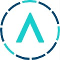 Go to the profile of Academy Token