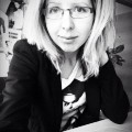 Go to the profile of Anett