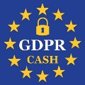 Go to the profile of GDPR.CASH