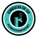 Go to the profile of Kombucha On Tap