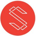 Go to the profile of Substratum