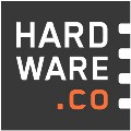 Go to the profile of HARDWARE.co