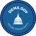 Go to the profile of House Democrats