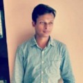 Go to the profile of Amit Mittal