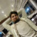 Go to the profile of hassan alsaleh