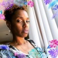 Go to the profile of Dionne Angel-Charisse
