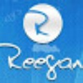 Go to the profile of Reegan