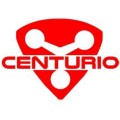 Go to the profile of Centurio Design