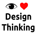 Go to the profile of DesignThinkBot