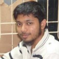 Go to the profile of Jakarea Parvez