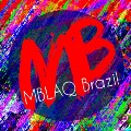 Go to the profile of MBLAQ BRAZIL