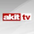 Go to the profile of AKİT TV
