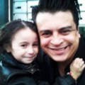 Go to the profile of Andres Restrepo-Grenoble