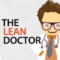 Go to the profile of The Lean Doctor