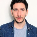 Go to the profile of Emmanuel Darmon